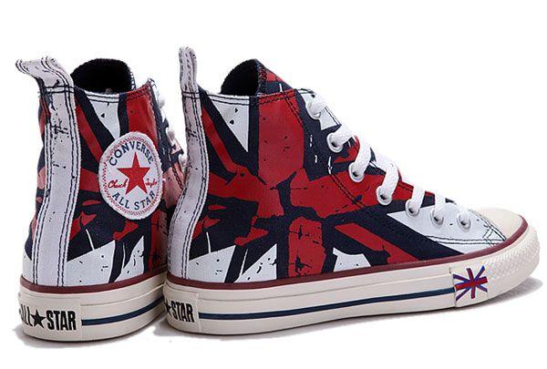 converse british