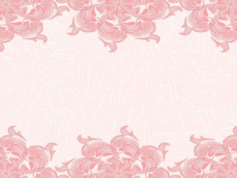 That pink cistern powerpoint backgrounds has pink design ground and free toneelgroepblik Choice Image