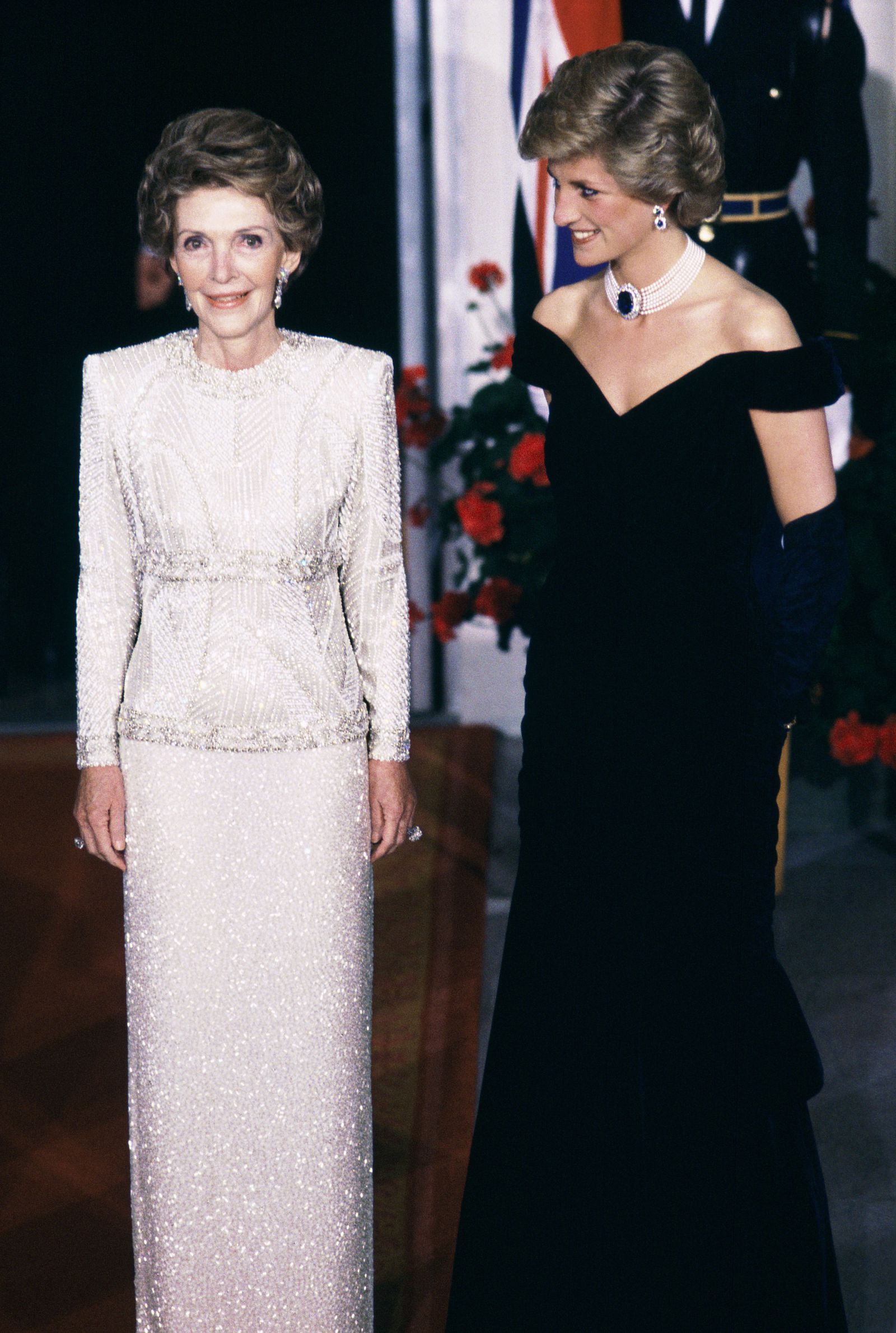 The 30 Most Controversial First Lady Fashion Moments in
