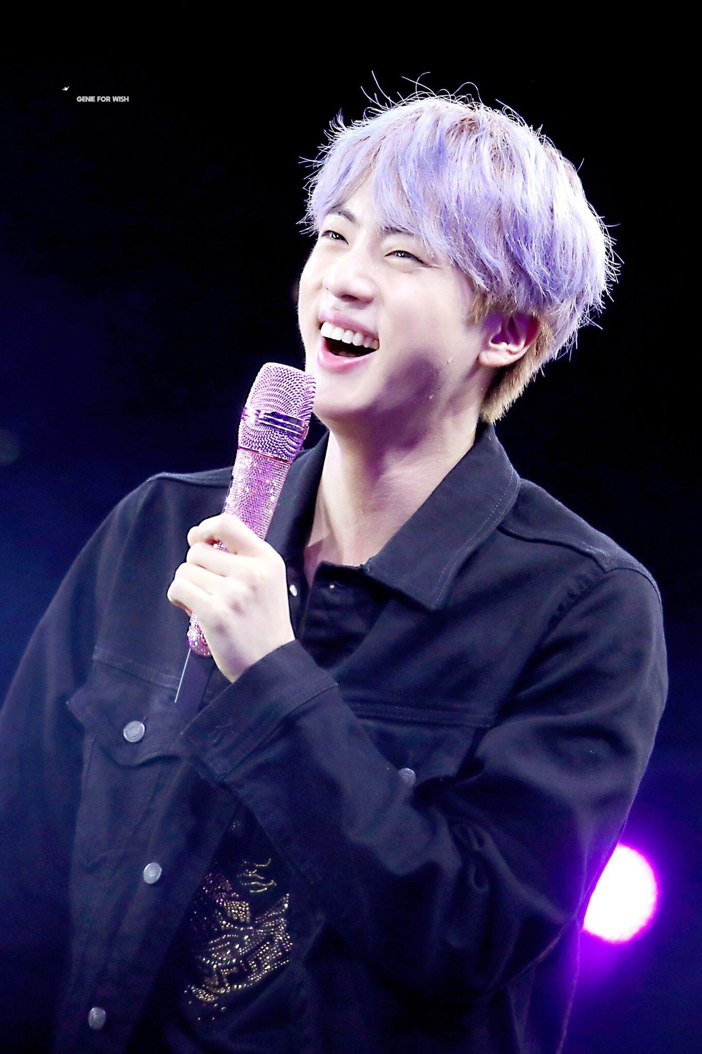 Jin Pics On Bts Jin Seokjin Worldwide Handsome