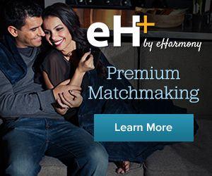 <3 20 Fall and Winter Date Ideas | eH Advice by eHarmony.com -