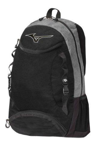 Mizuno Volleyball Bags Lightning Backpack
