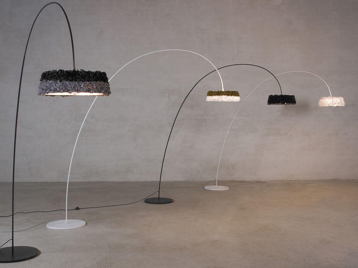Arturo alvarez miuu handmade floor lamp floor lamps pinterest arturo alvarez miuu handmade floor lamp aloadofball Gallery