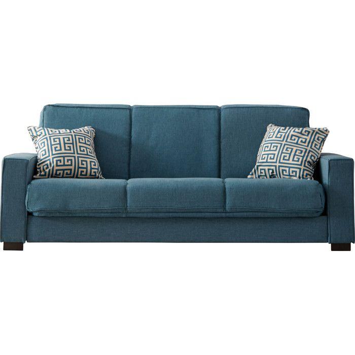 Colton Loveseat Sofa Upholstery Sofa Modern Sofa