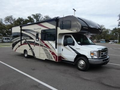 Rvs For Sale General Rv Rvs For Sale Recreational Vehicles