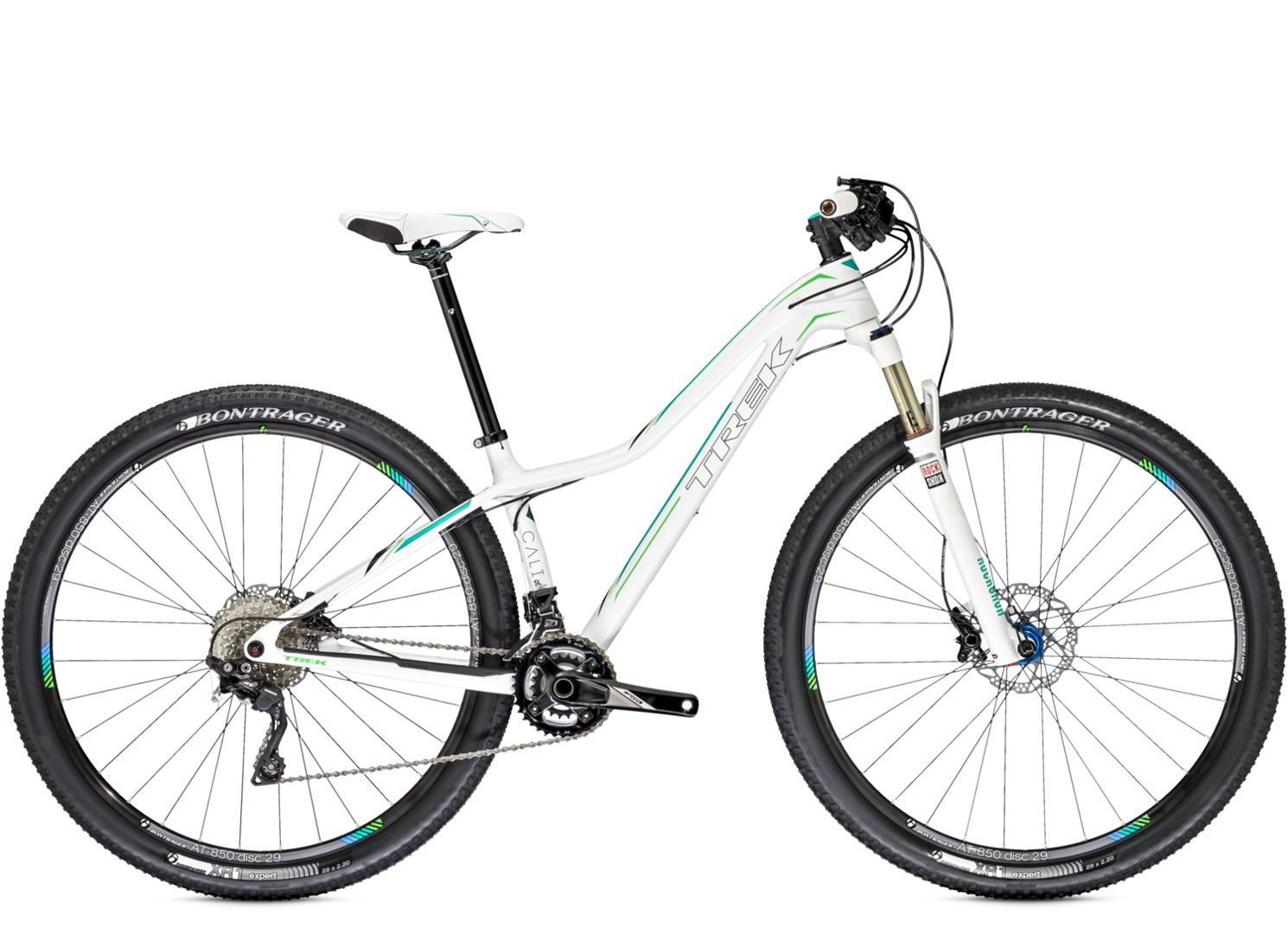 Cross Country Cali Carbon Sl Welcome To Cali This Women S 29er