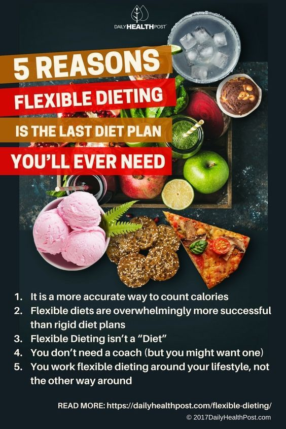 How to lose weight around lower abdomen