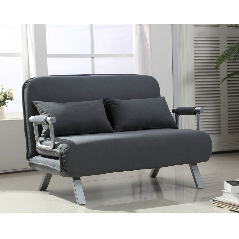 9 reference of chair sofa bed ebay in 9  Chair sofa bed