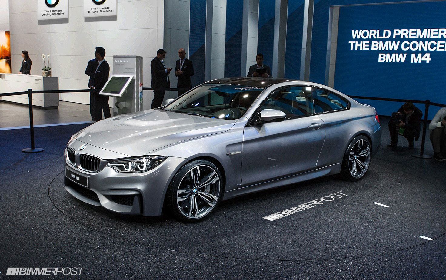 Name Bmw M4 F82 Coupe Views 426172 Size