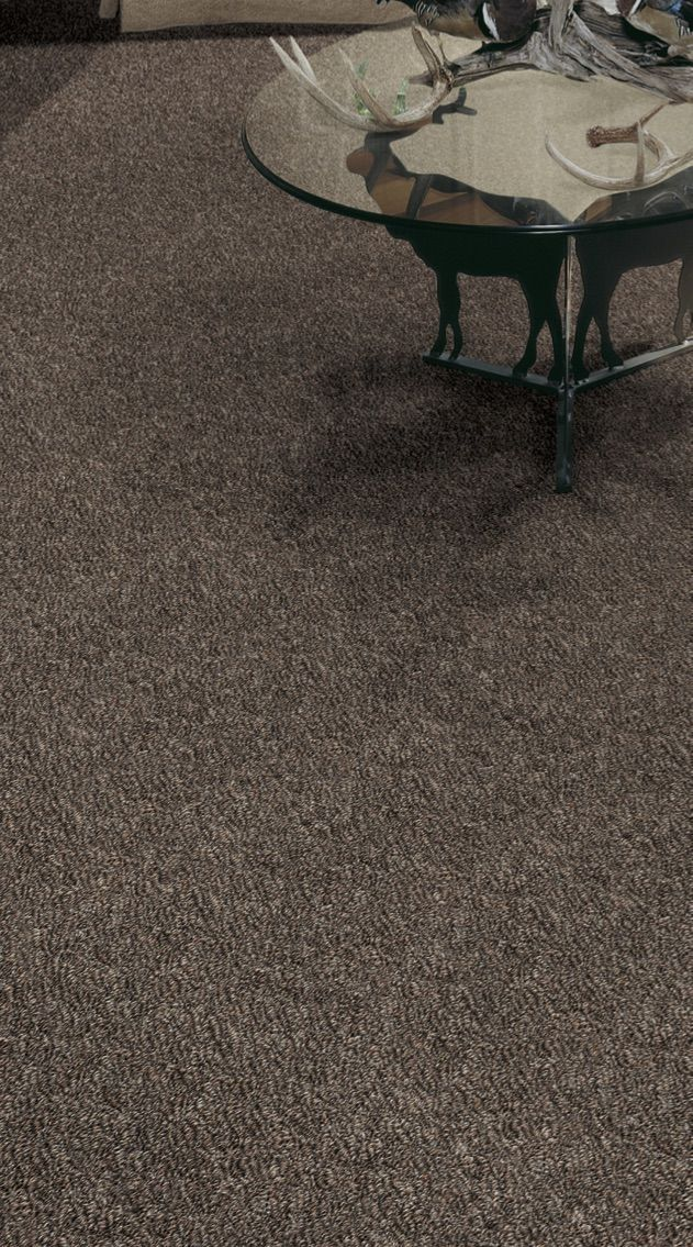 Add Beauty And Style To Your Home S Floors With The Orion Tuscany 12 Ft Carpet On Best Back This Is Manufactured Attached Padding