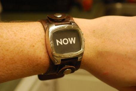 세상에서 가장 정확한 시계 http://i.wik.im/69342