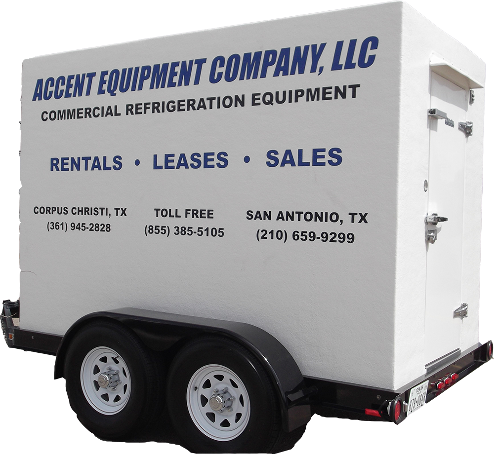 The Accent Equipment Company is one of the famous company