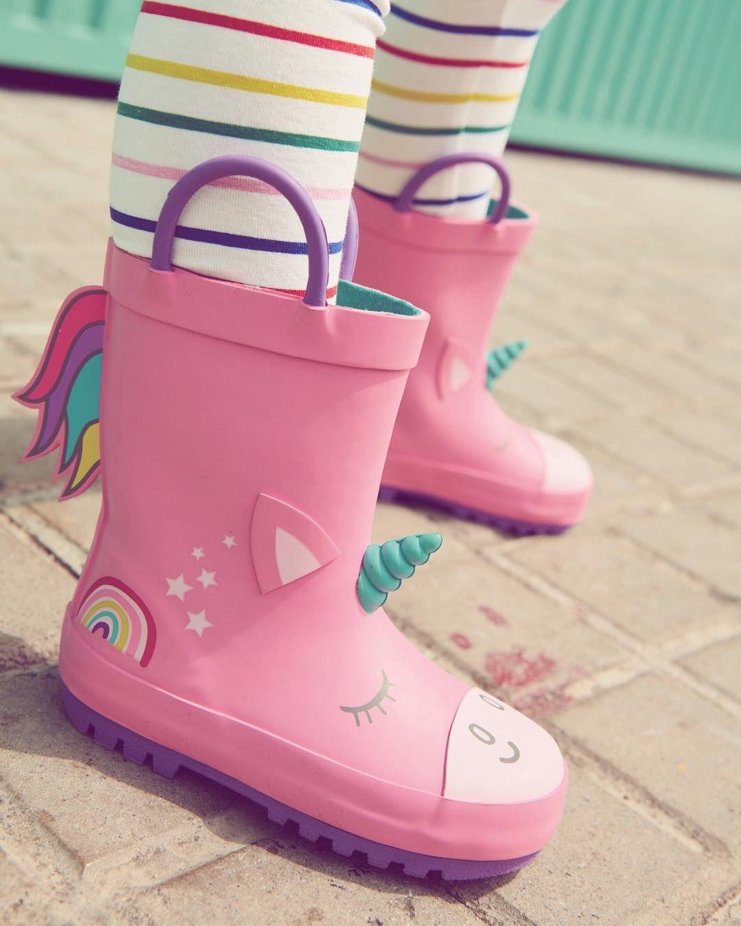 Purchase \u003e unicorn boots next, Up to 71