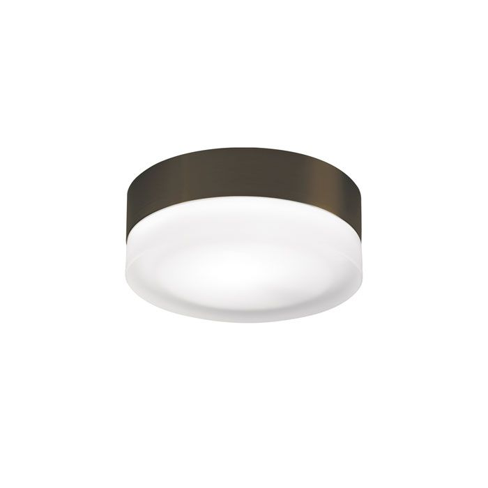 360 round ceiling flush mount ceiling lights and ceiling lights