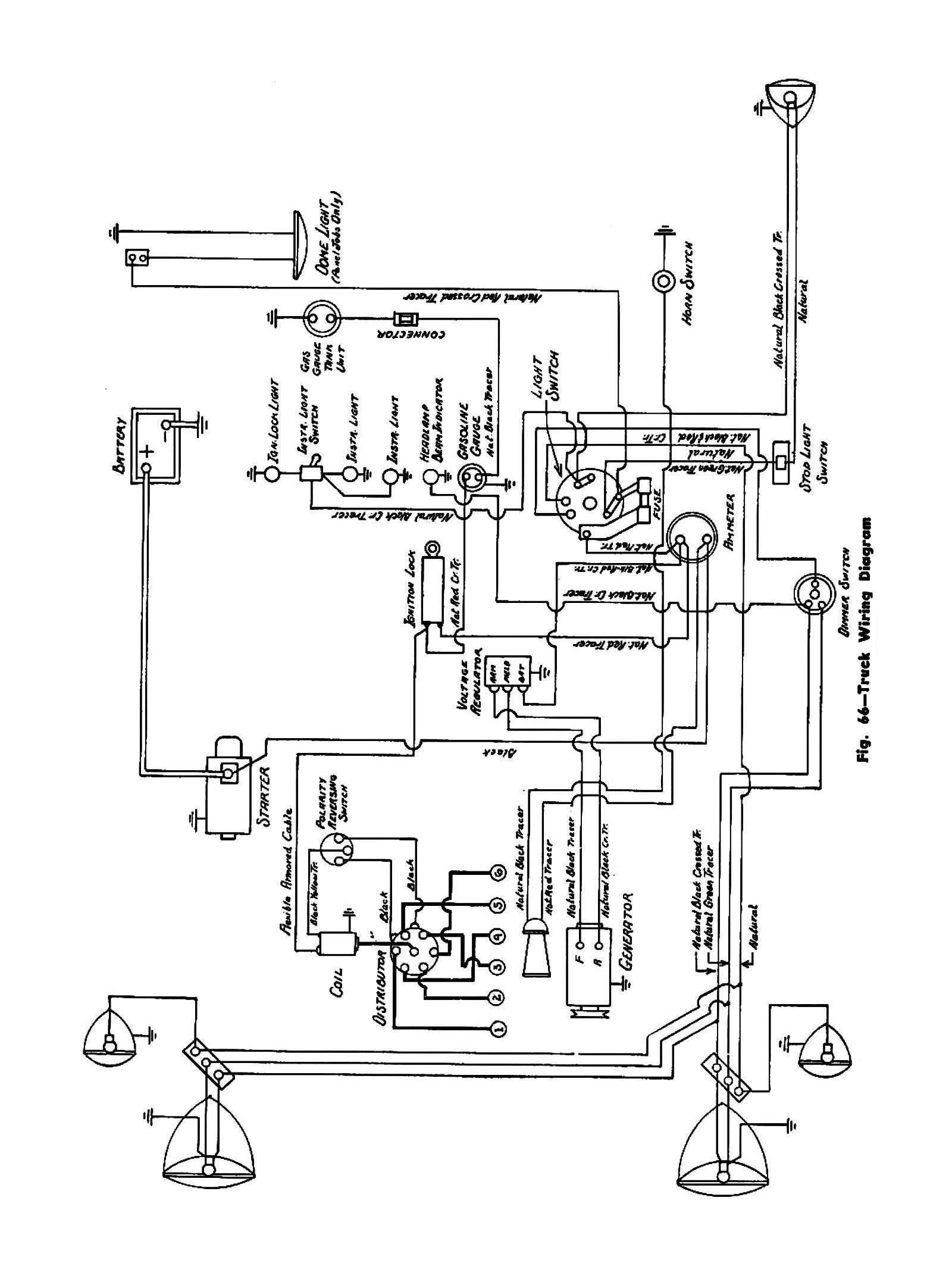 [DIAGRAM_5FD]  Wiring Diagram Cars Trucks. Wiring Diagram Cars Trucks. Truck Horn Wiring  Wiring Diagrams | 57 chevy trucks, Chevy trucks, 1946 chevy truck | Horns For Truck Wiring Diagrams |  | Pinterest