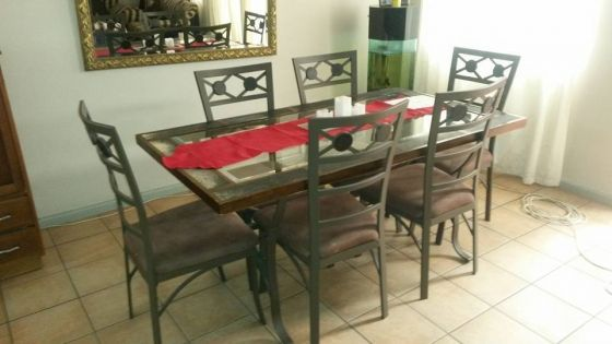 Eetkamerstel Te Koop Dining Room Furniture Junk Mail Furniture