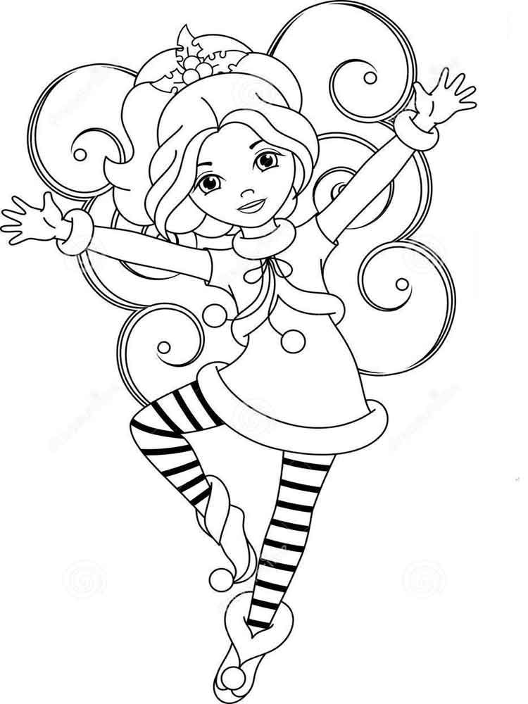 Image result for disney fairies drawings christmas christmas image result for disney fairies drawings christmas altavistaventures Choice Image