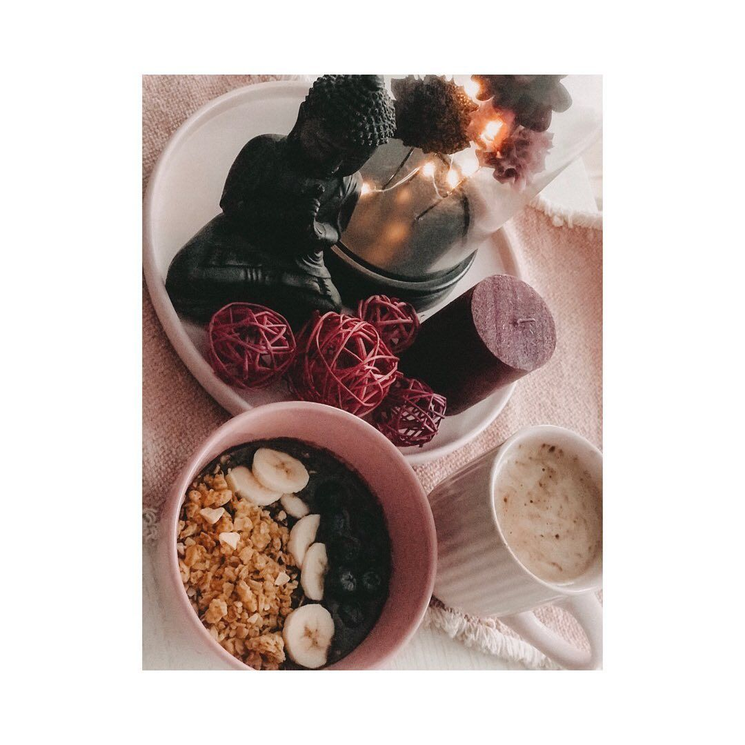 Happy Sunday🍁 #morning #healthylifestyle #healthybreakfast #healthy #fit #fitfam #fitness #fitnessmo...