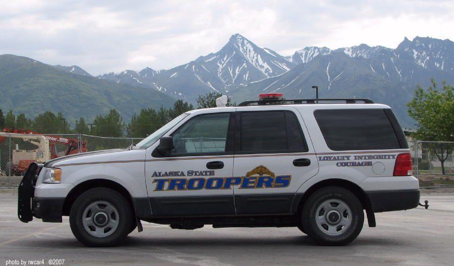alaska state troopers cars bing images alaska ak pinterest cars police cars and police. Black Bedroom Furniture Sets. Home Design Ideas