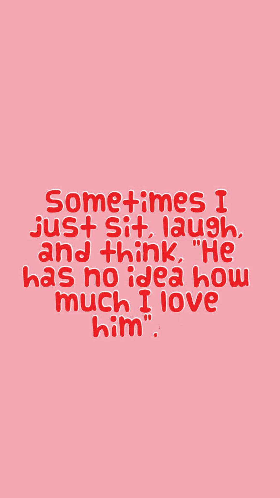 Love Quotes App Downloaded From 10000 Wallpapershttpitunes.appleapp