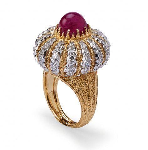 phoca_thumb_l_buccellati_anello-rubini-e-brillanti