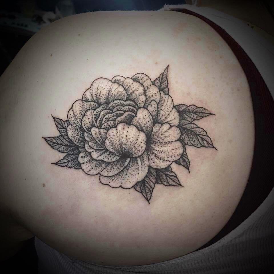 top michigan tattoo artists