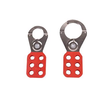 Steel-Lockout-Hasp1