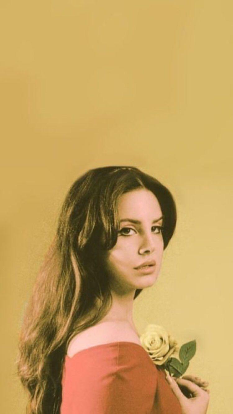 Idea By Anneliese On Wallpapers Lana Del Rey Lana Del Ray