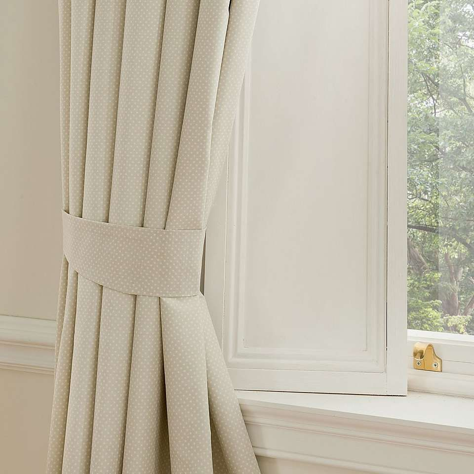 how to make blackout curtains for nursery