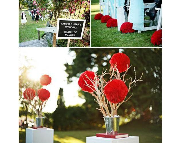 arranjos florais -