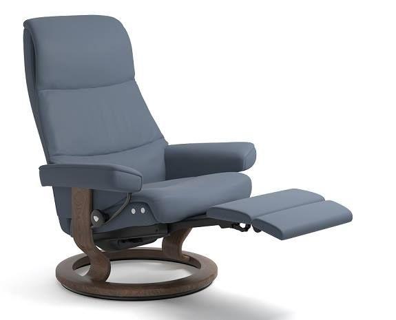 Outstanding Designer Armchairs Stressless View Easy Chairs Ekornes Onthecornerstone Fun Painted Chair Ideas Images Onthecornerstoneorg