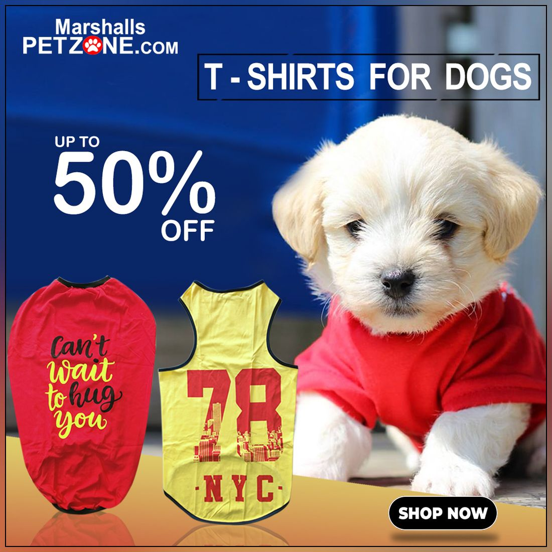 Eyeing The Latest Styles Of Dog T Shirts Get Up To 50 Off On Cozy T Shirts With Images Dog Tshirt Dog Coats Winter Dog
