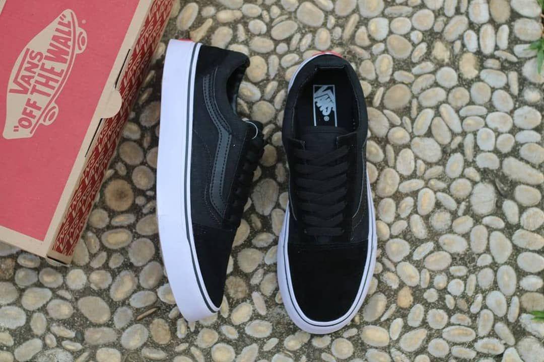 Ready Stock Harga Rp 150 000 Belum Termasuk Ongkir Size 39 40
