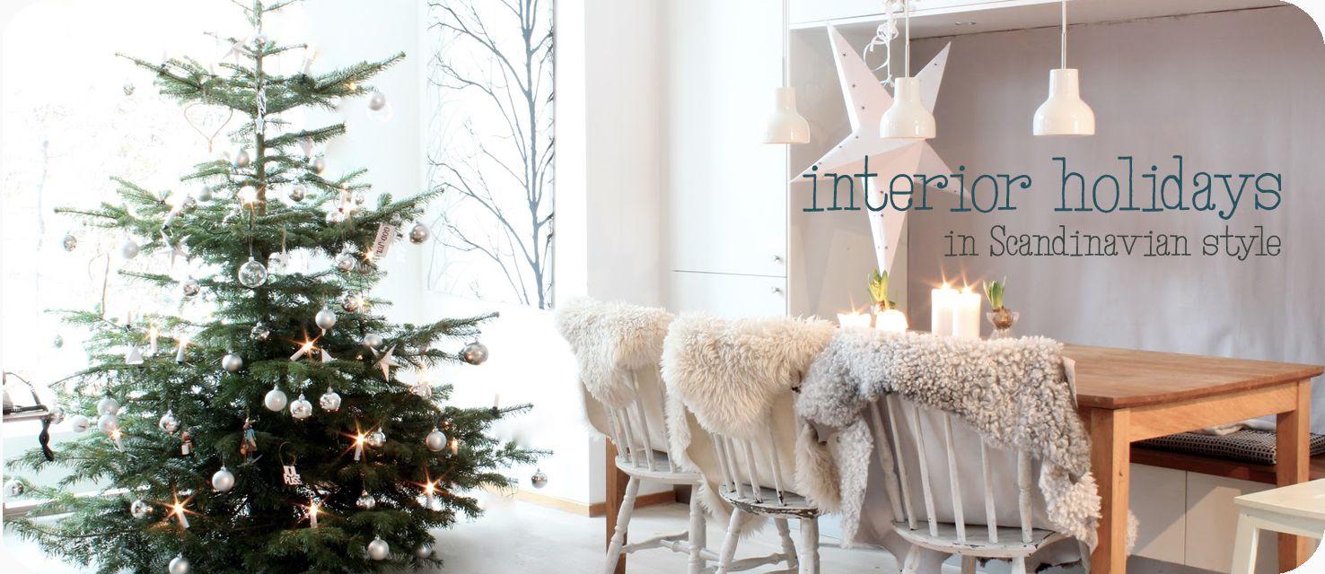 stilul scandinav de interior - Google Search