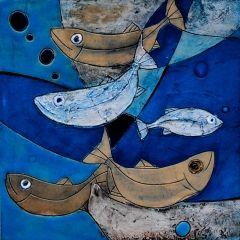 E&E&F FISHES