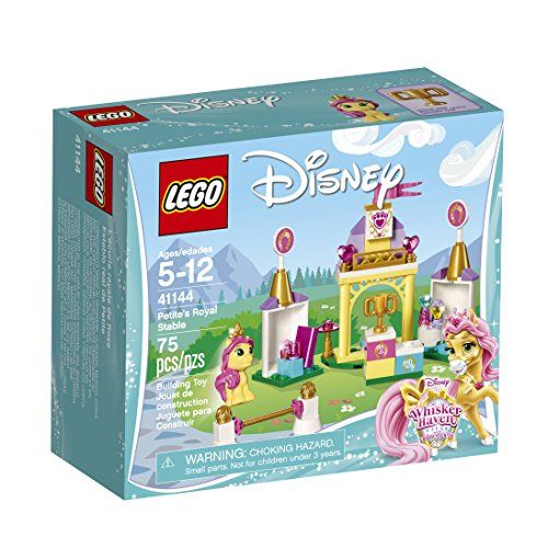 With Lego Disney Whisker Haven Tales With The Palace Pets The Beloved Royal Pets Of Your Favorite Lego Disney Princess Lego Disney Disney Princess Palace Pets
