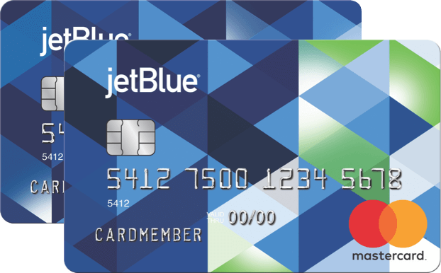 Airline Tickets, Flights & Airfare Book Direct Official
