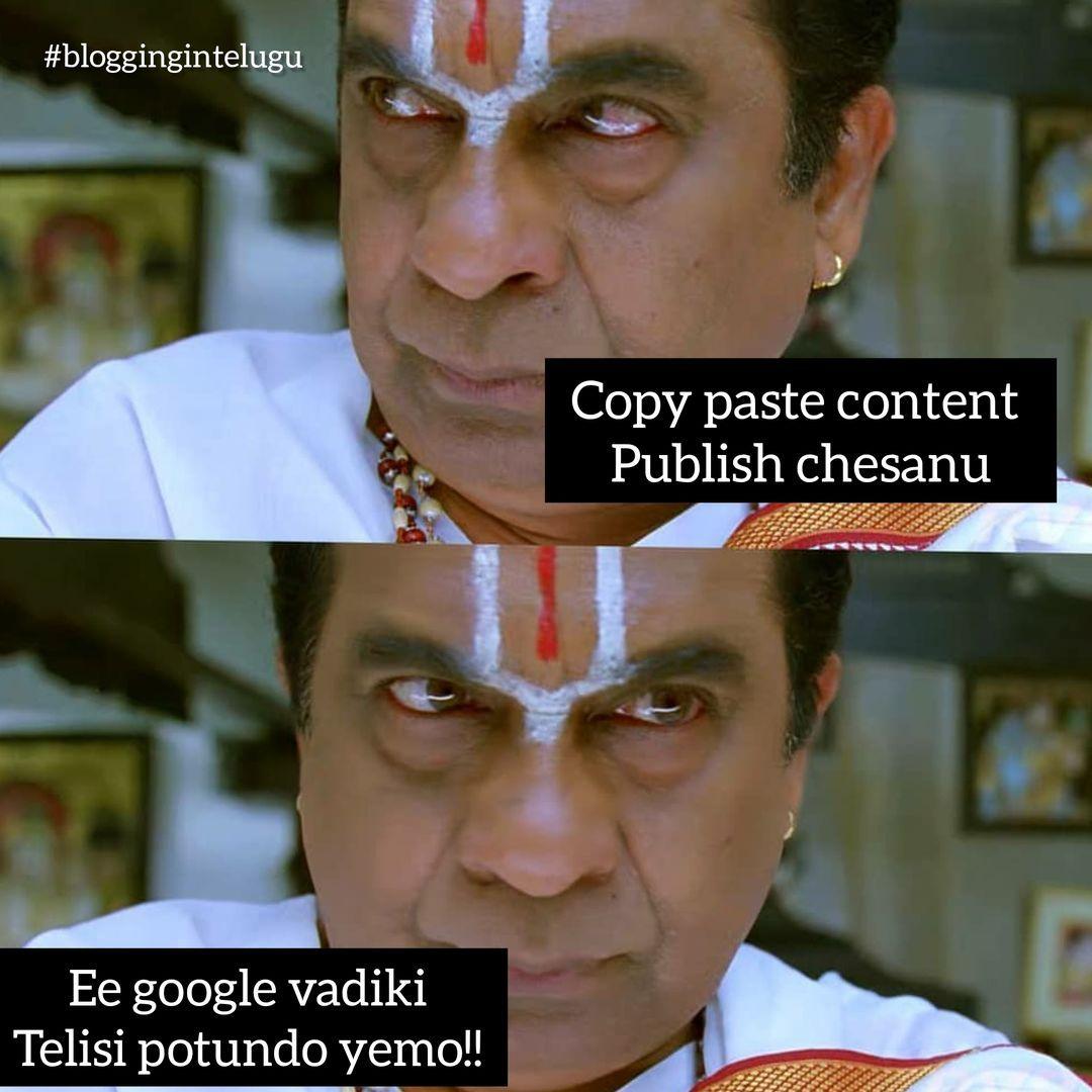 Like Follow Comment Share Copy Paste Hila Dalo Sari Duniya Ko Funny Jokes For Kids Comedy Memes Bahubali Memes