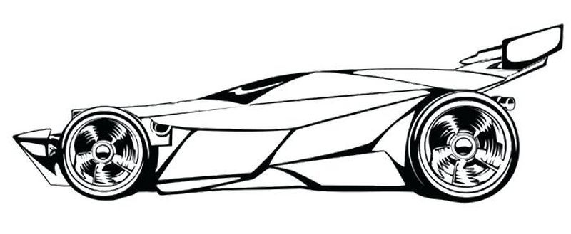 Race Car Coloring Pages Printable In 2020 Race Car Coloring Pages Cars Coloring Pages Sports Coloring Pages