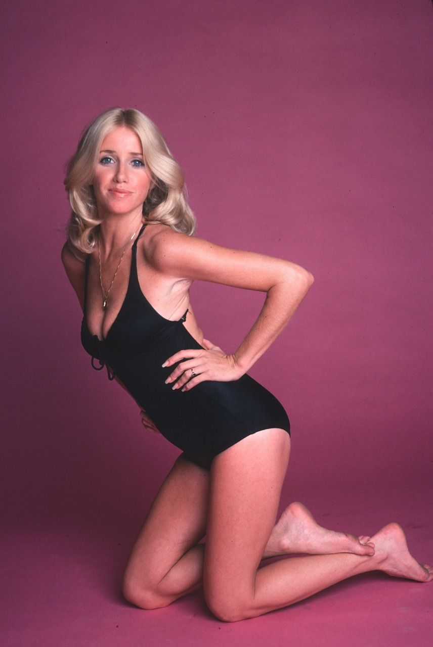 Feet Suzanne Somers naked (18 photos), Ass, Hot, Selfie, lingerie 2020