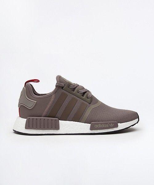 adidas nmd shopstyle