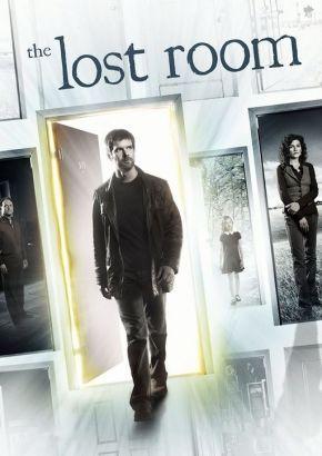 Потерянная комната все сезоны смотреть онлайн бесплатно в ...