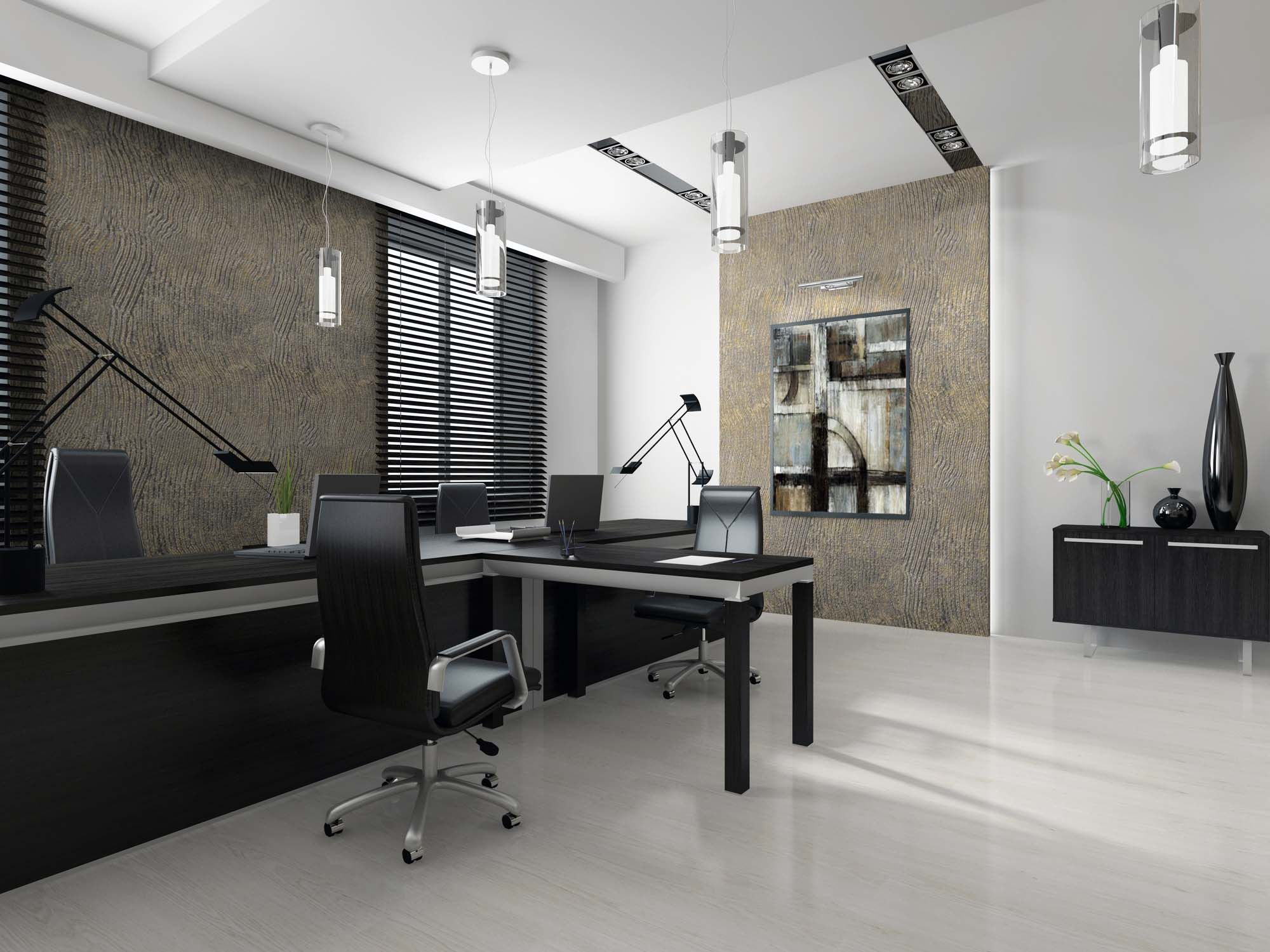 floor and decor corporate office. New York Siluette  Sepia Wall mural Wallpaper Photowall Home decor Fototapet Call Text for sizes pricing t 317 402 5040 e sgooding