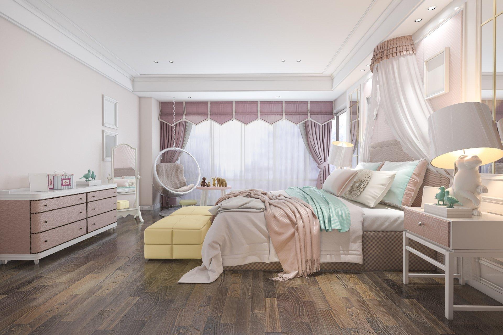 Best Man Made Room Furniture Bed Bedroom Wallpaper Wallpaper 640 x 480