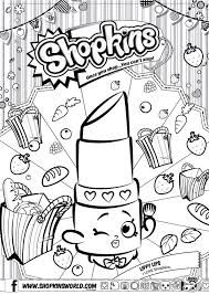 Image result for shopkins coloring pages season 2 limited edition