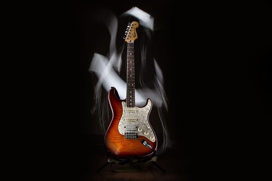 Get Fender Ipad Wallpaper Pictures