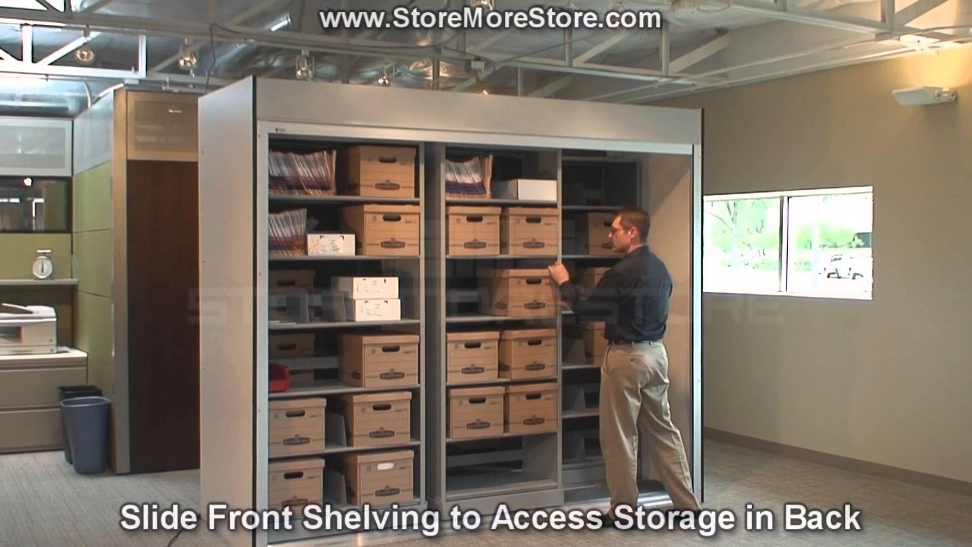 Office Storage Cabinets Sliding Doors Httpdivulgamaisweb