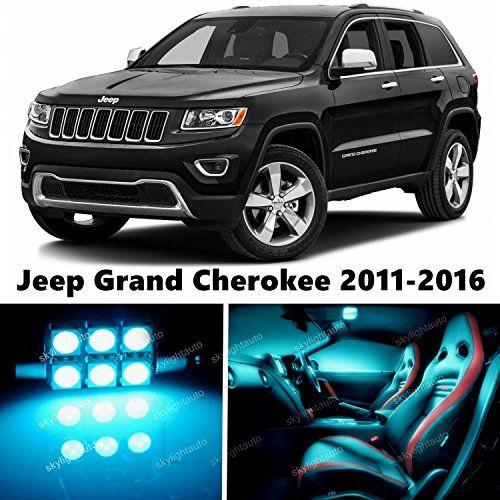 Jeep Cherokee Mods Mods Parts Gear Accessories Jeep Grand Cherokee Jeep 2017 Jeep Grand Cherokee