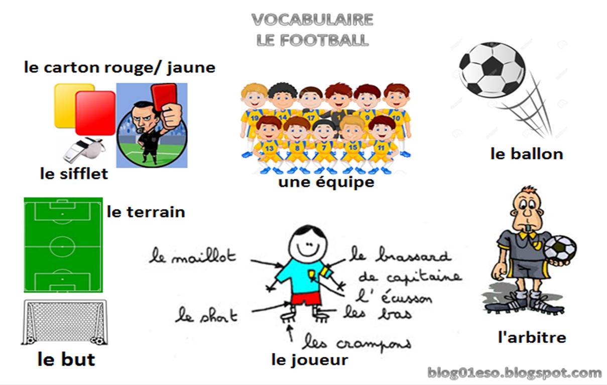 Bien Sur Football Carton Rouge Joueur Coupe Du Monde Football