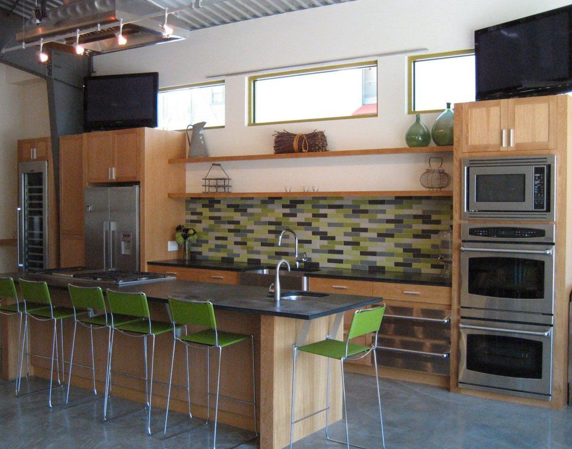 Kitchen Ideas On A Budget - http://gandaria.xyz/060514/kitchen-ideas ...